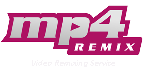 logo mp4remix