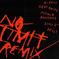 No Limit (Remix Intro Outro)