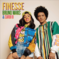 Finesse (Remix Extended Intro Outro)